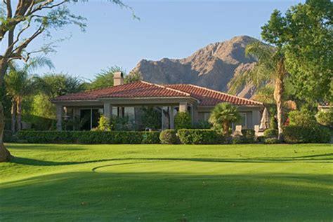 the citrus club homes for sale la quinta real estate the