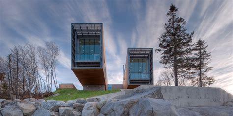 lyon home design studio 25 nuevos edificios que est 225 n cambiando el mundo de la
