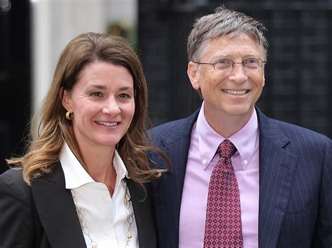 bill gates daughter husband biography bill gates recalls his spontaneous first date with wife