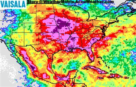 lightning strikes map 309 959 570 lightning strikes neatorama