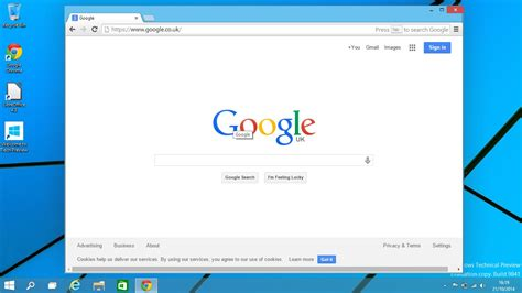 Free Download Google Chrome Mac Softonic   Auto Design Tech