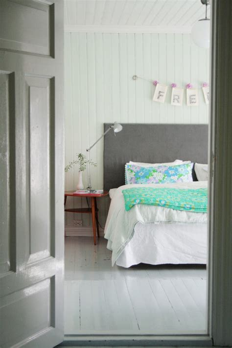interior styles and design pastel interiors light and lovely