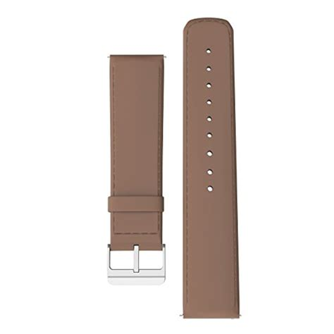 Asus Zenwatch 2 Camel Leather 49mm Wi501q Silver T1310 gpl asus zenwatch 2 silver with camel leather 41mm smart with hypercharge battery
