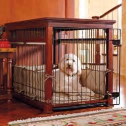 Designer Dog Crates designer dog crate x large dog breeds picture