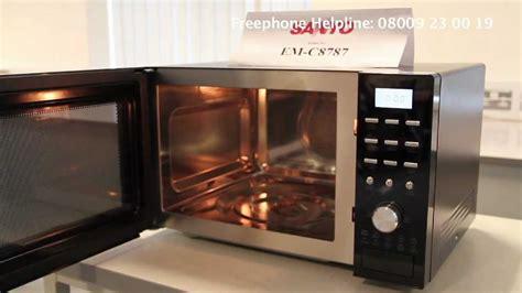 Microwave Sanyo Em sanyo microwave oven recall