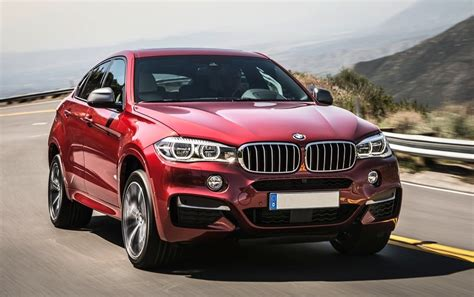 bmw vans and trucks bmw x6 sports activity vehicles for sale ruelspot com
