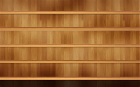 empty shelf wallpaper desktop wallpaper with shelves wallpapersafari
