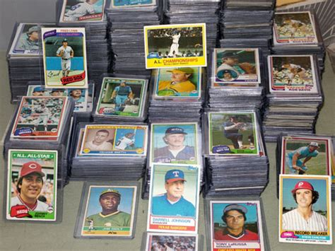 Gift Card Collectors - how qr codes could change baseball cards qr university