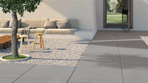 caesar pavimenti ceramiche caesar aextra20 gres porcellanato per esterni