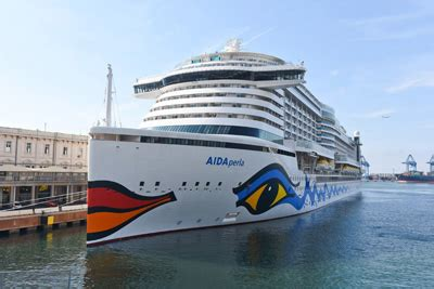 Anzahl Passagiere Aida Prima by Schiff Ahoi Siemens Global Website