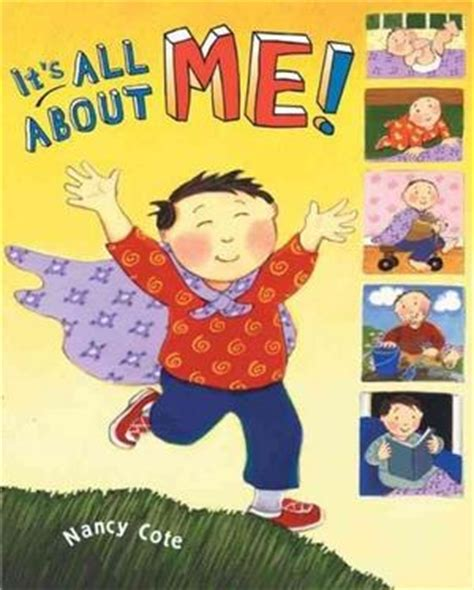 all about me picture books all about me books for matttroy