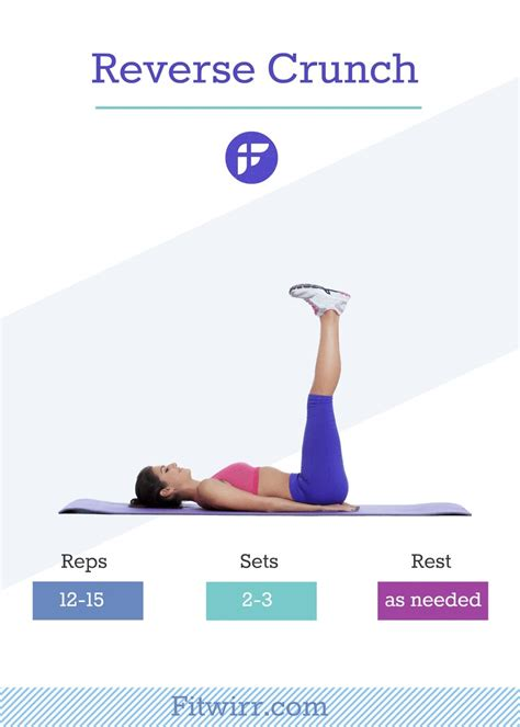 abs workout  women health  fitness