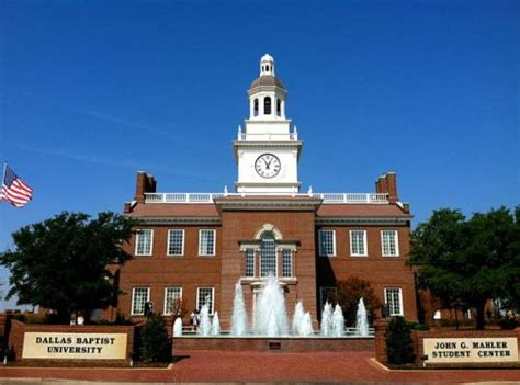 Dbu Mba Admissions Requirements by Top 10 Master S In Management Programs In 2017