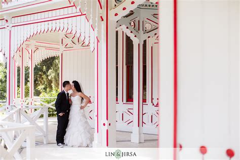 wedding photographers in los angeles county los angeles county arboretum and botanic garden wedding