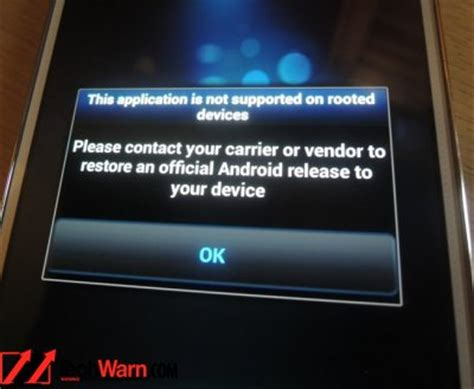 app not working android how to run not working apps on rooted android 5 min guide techwarn