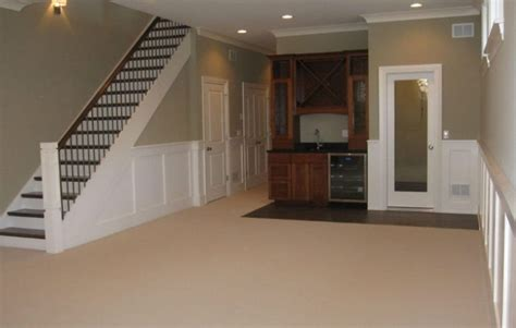 diy basement renovation diy or hire a professional for your basement remodel
