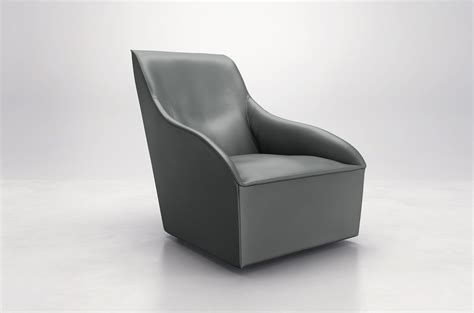 comfy lounge chair comfy curvy contemporary leather arm accent lounge chair
