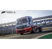 Forzas Latest Car Pack Features 7 New Cars Well 6