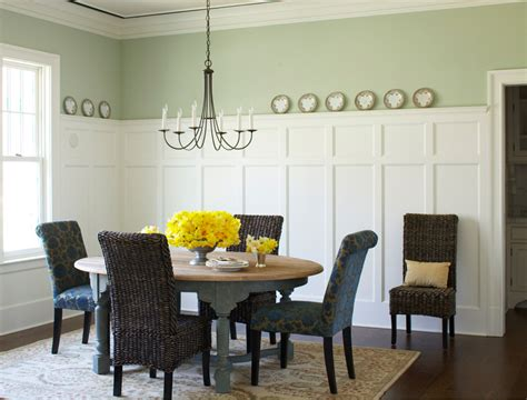 no dining room solutions verdi style wainscoting wainscot solutions inc