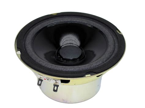 Speaker Jbl 1 jbl factory speaker replacement woofer 5 quot 4 ohms