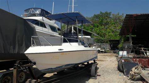 fishing boats for sale small small fishing boat for sale