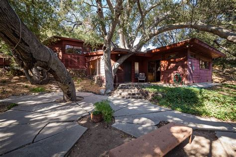Images Of Cape Cod Style Homes 1359 Old Topanga Canyon Blvd Topanga Ca 90290 Sotheby