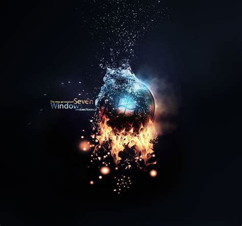 animated wallpaper for pc windows 7 moving wallpaper windows 7 animated wallpaper windows 7