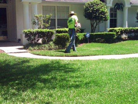 Landscape Services Near Me Landscaping Services Near Me In Cuyapaipe Indian Reservation