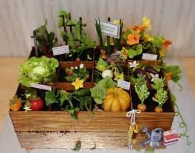 Garden Of Bakery Best 25 Vegetable Garden Cake Ideas On Garden