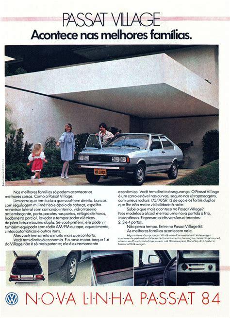 automotive service manuals 1984 volkswagen quantum auto manual 1984 volkswagen passat ads set
