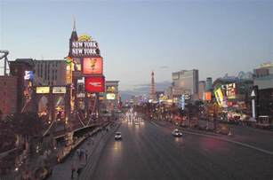 fun things to do in nevada 10 family fun things to do in north las vegas nevada