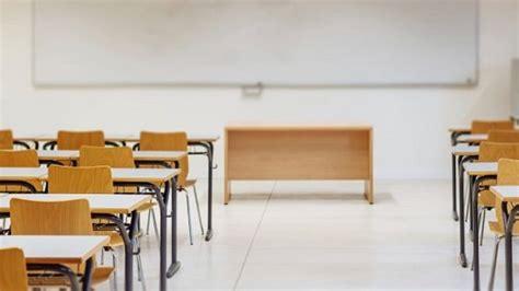ufficio scolastico parma scuole di parma nominati nuovi presidi per albertelli