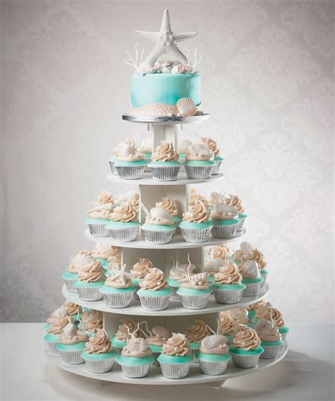 Wedding Cake And Cupcake Ideas by Best 25 Wedding Cupcakes Ideas On