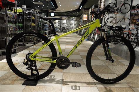 Wim Cycle Aggressor 16 商品入荷 gt aggressor sport 180 16 国内最大級の自転車 サイクルショップ サイクルテラス