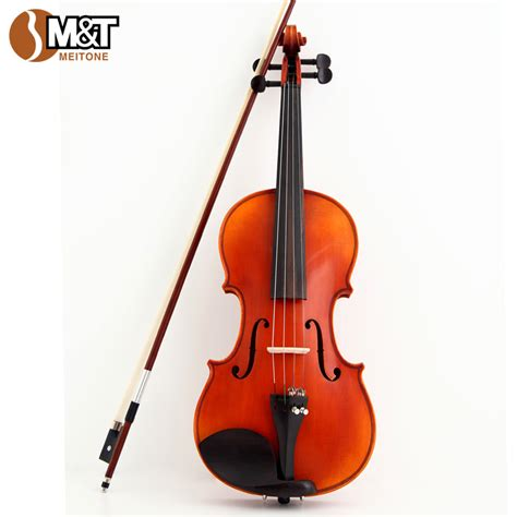 Handmade Violins - handmade violin measurement inviolin from sports