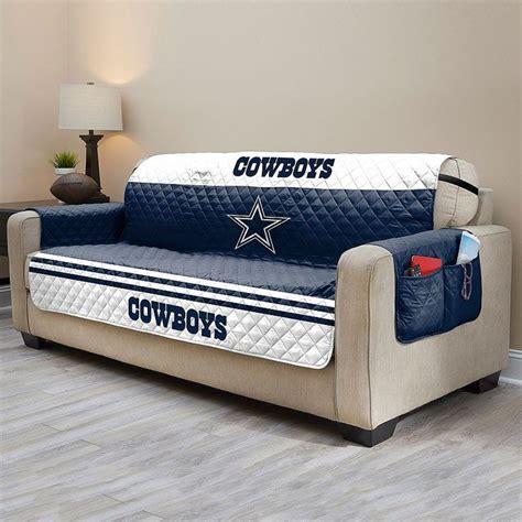 dallas cowboys sofa cover 829 best images about cowboys 1 on pinterest cowboys