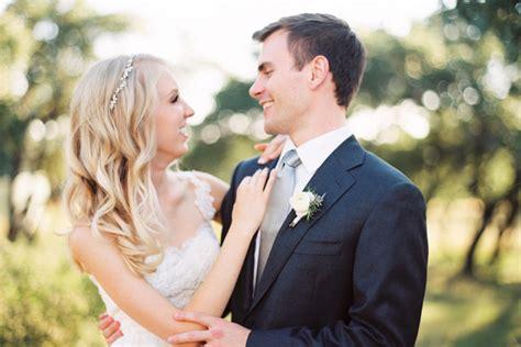 fotos uñas decoradas para novias 12 ideas para una boda al aire libre nupcias magazine