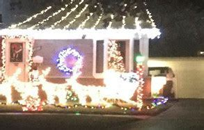east bay christmas lights displays photo best display piggyback category east bay times