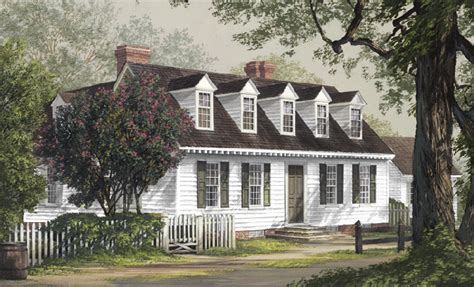 Home Design Elements Virginia by Tidewater Virginia House Plans House Design Plans