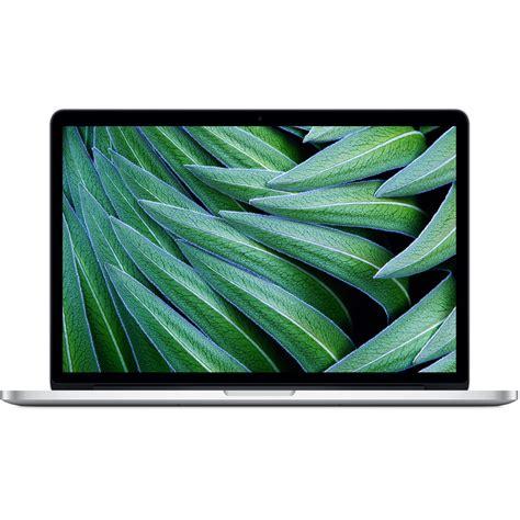 Macbook Pro Mpxt2 mpxt2 macbook pro retina 2017 13inch ssd 256gb gray