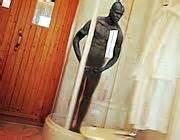 moglie sotto la doccia santiago ca 241 izares posta su la foto della moglie