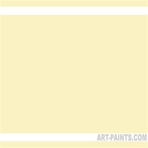 brilliant yellow light classic gouache paints 215 brilliant yellow light paint brilliant
