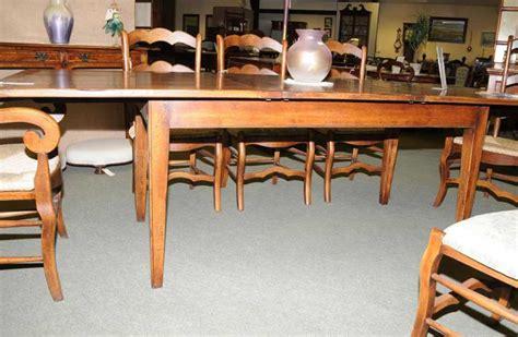 extending kitchen tables extending kitchen table extending kitchen table pine