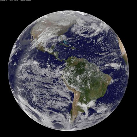 new year earth earth nasa satellite captures picture of the planet at