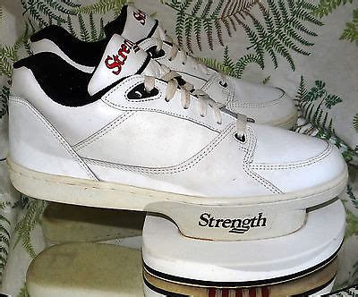 strength basketball shoes strength shoes white basketball jumping sneakers