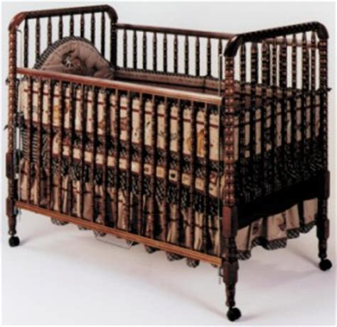 Bassett Crib Chandler 2in1 Convertible Panel Crib Spring Timber Creek Convertible Crib