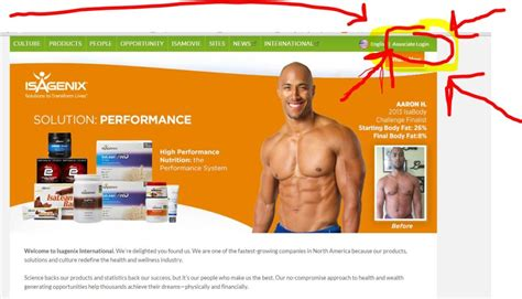 isagenix business some isagenix reviews and way more