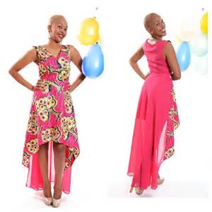 beautiful chitenge dresses african kitenge dress designs
