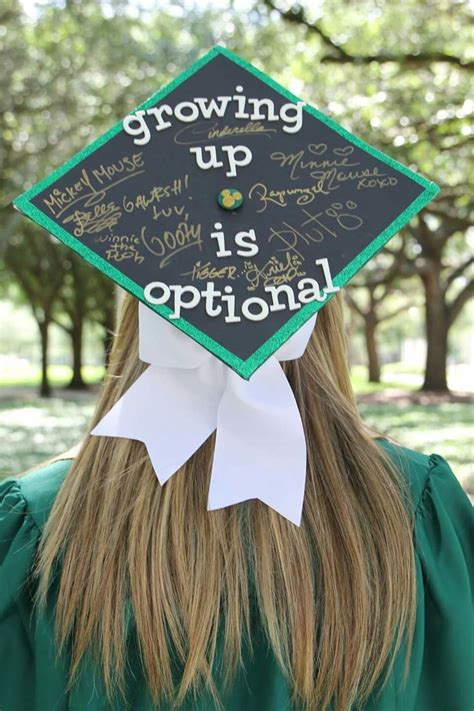 25 beste idee 235 n over blackpink op pinterest bts how to decorate graduation cap with paper decorate your