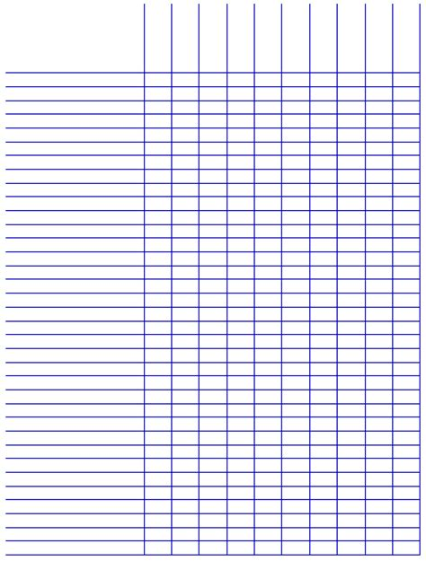 printable graph paper multiple graphs number names worksheets 187 free grid paper printable free